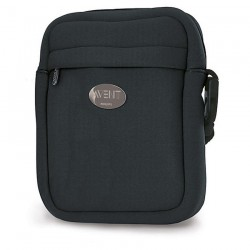 Philip Avent ThermaBag Black