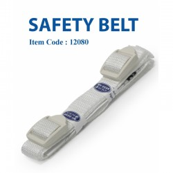 My Dear Safety Belt