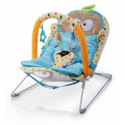 buy baby bouncers swings online motherhood shop malaysia