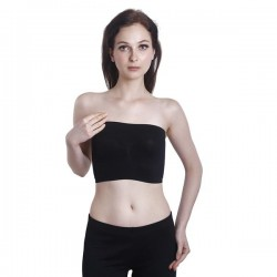 a2d12a47068 Buy Nursing Bras   Panties Online - Jun 2019