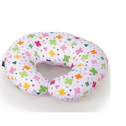 My Dear Nursing Pillow - Melody