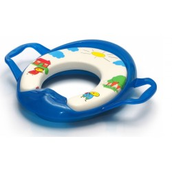 My Dear Potty Seat