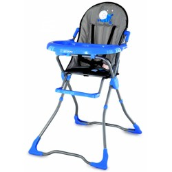 My Dear High Chair