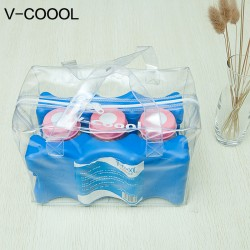V-Coool Ice Pack Storage Set