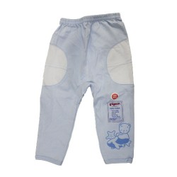 Pigeon Basic Boy Long Pants IN0001-04