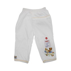 Pigeon Basic Boy Long Pants PB9238