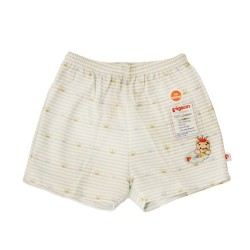 Pigeon Basic Short Pants PB8284