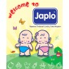 Japlo Nane Polypropylene Feeding Bottle 260Ml