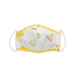 Piyo Piyo Toddler's Mask (S)