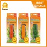 Simba Citronella Mosquito Repellent  Bracelet (1 Pieces) Green