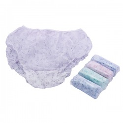 FIFFY Disposable Maternity Panties (Extra Large Size) - 18245