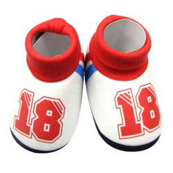 FIFFY Baby Shoes-5017009