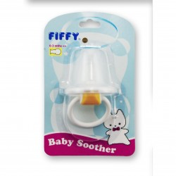 Fiffy Baby Soother 0-3 Months (1946)