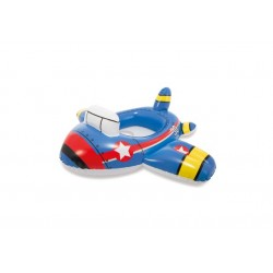 Intex Kiddie Floats - plane (IT 59586NP)