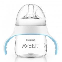 Philips Avent Natural Trainer Cup (150ml / 5oz)