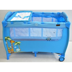 Fair world Baby Playpen