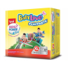 Baby Love Diapers Play Pants Nano Power Plus Regular Pack - M20 (Single Pack)