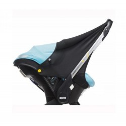 Doona Sunshade Extension