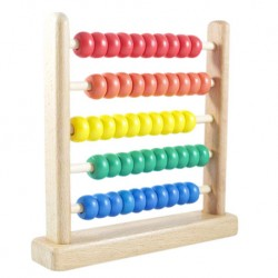 Magic Forest Mini Abacus