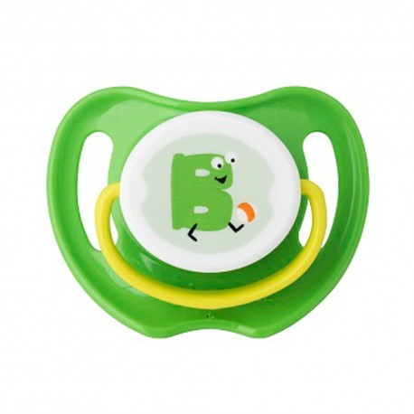 Pigeon Calming Soother, Ball Design, M