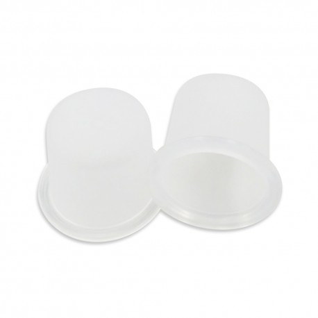 Pigeon Inner Cup for Electric Breast Pump Portable (New)