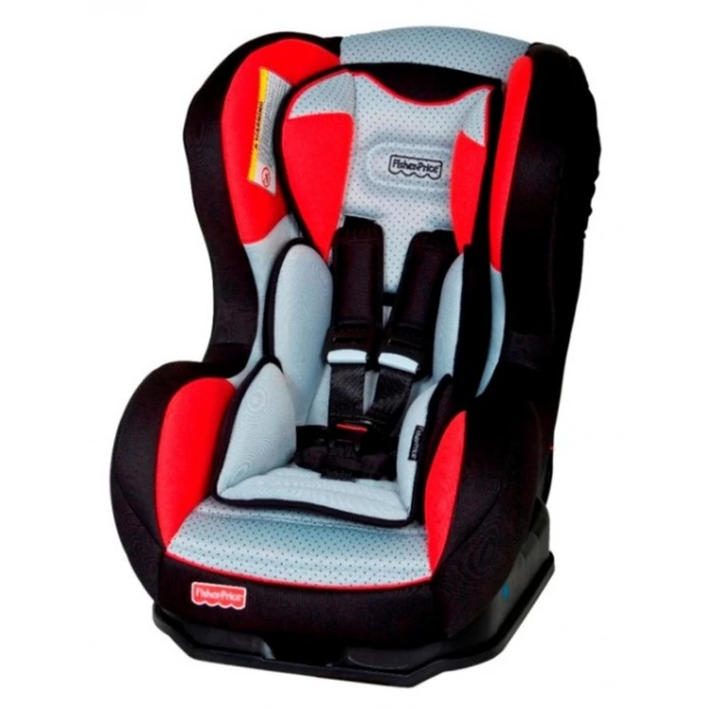 Car Seat Toy Fisher Price : Fisher price convertible car seat red gears