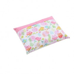 Babylove Premium Pillow L (Secret Garden)