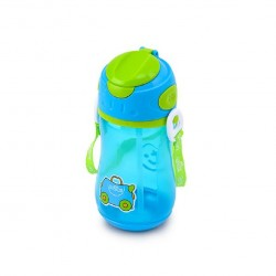 Trunki Drink Bottle -Blue
