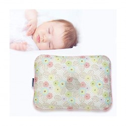 GioPillow Baby Pillow ( Size S ) Bandi Flower