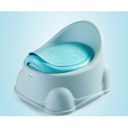BabeSteps Baby Potty Chair