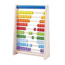 Wonder World ABACUS