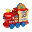 Vtech Travel & Discovery Train