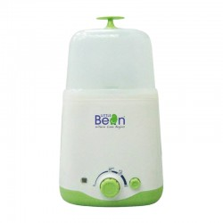 Little Bean Compact Sterilizer