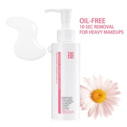 ERH Chamomile Makeup Remover Lotion (Pink) 150ML