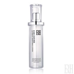 ERH Edelweiss Ultimate Whitening Lotion 50ML