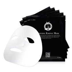 ERH Whitening Essence Mask 5pcs