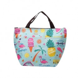 'Fabulous Mom Handy Insulated Cooler Tote Bag (Assorted)'