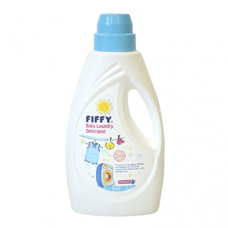 FIFFY Baby Laundry Detergent - 19468170