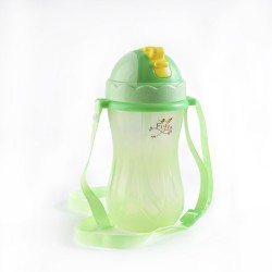 FIFFY Drinking Cup (360ml) - 98-468