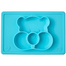 EZPZ Care Bear Mat in Share Bear