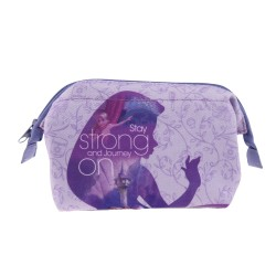 Disney Princess Stay Strong Vanity Case