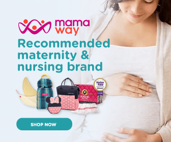 Mamaway Promotion