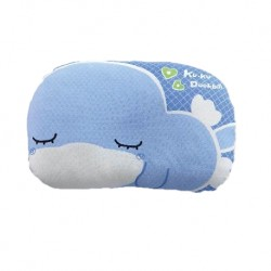 Kuku Duckbill KU2065 Kuku Head Support Pillow