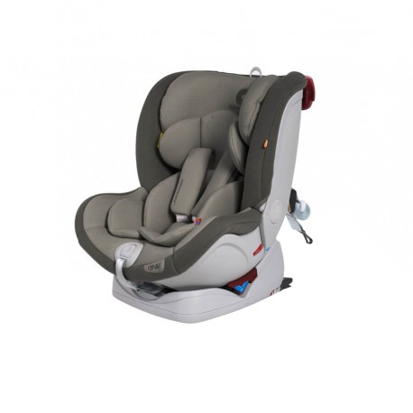 Apramo ONETM Child Car Seat Morecambe