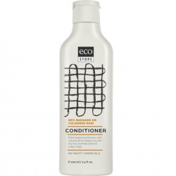 Ecostore Dry, Damaged & Colour Care Conditioner 220ml