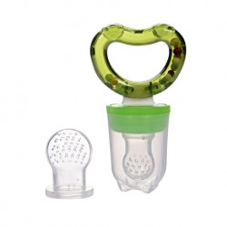 Keaide Biddy Baby Food Feeder
