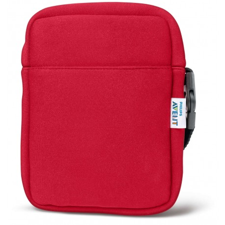 Philips Avent ThermaBag Red
