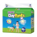 Pet Pet Day Pants Mega M76 (3 Packs)