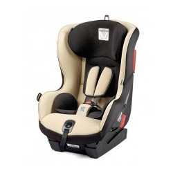 Peg-Perego-Viaggio 1 Duo-fix - Sand