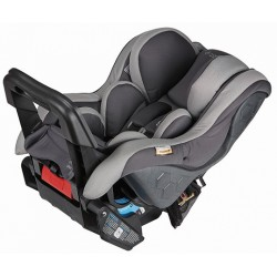 Maxi-Cosi Euro NXT - Dolce, FREE Safety 1st Back Seat Organizer
